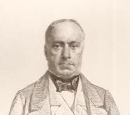 Juan Pedro Muchada