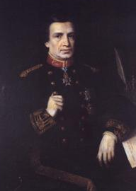 Juan Surbecase Krets , ingeniero de caminos
