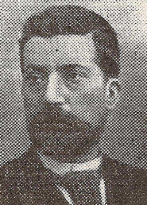 Juan Vilella i Llauradó , Presidende del Consejo del Fc Reus a Salaou