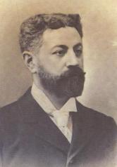 Julio de Lazurtegui González