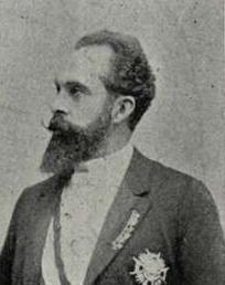 Justo Aznar Butigieg