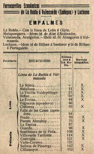 la-robla-1-ano-1911