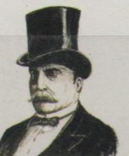 Leon Cappa y Bejar