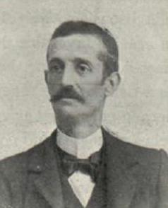 Leon Guallart