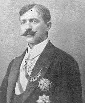 Leopoldo Keromnes, Director de Andaluces