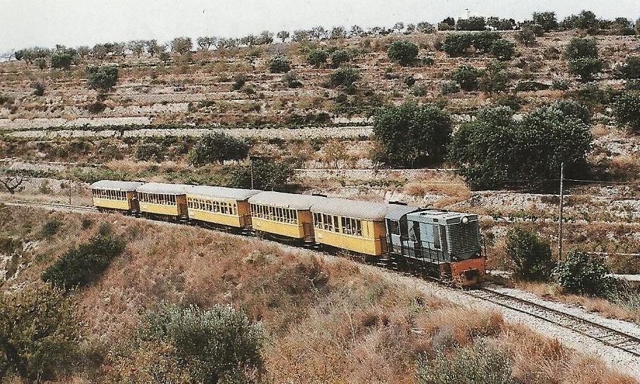 Limon Express , foto Jose Vicente Coves