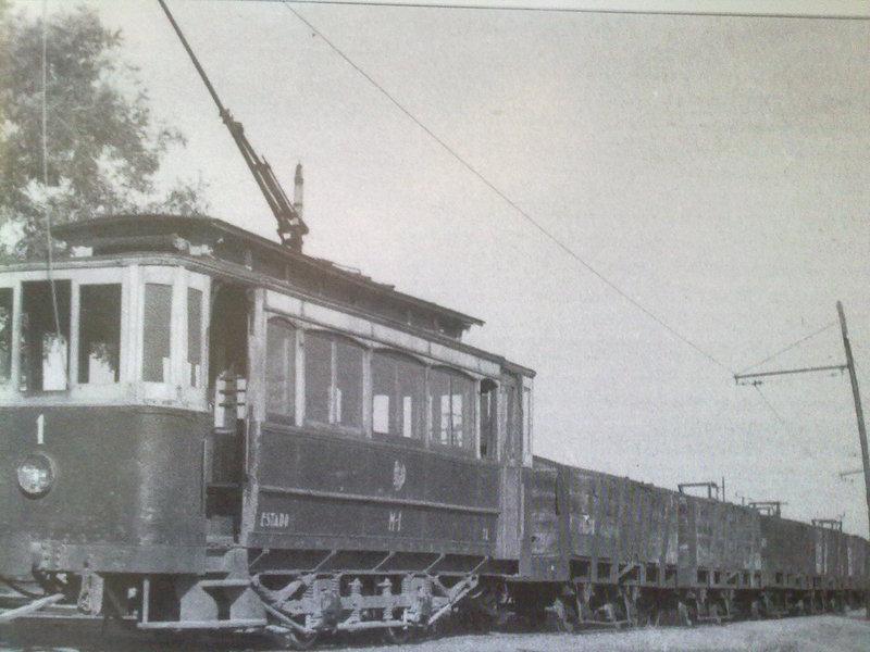 Linares , octubre 1969