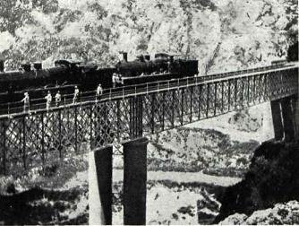 linea-de-campillos-a-granada-pruebas-del-puente-quebrada-revista-adelante-15-06-1911