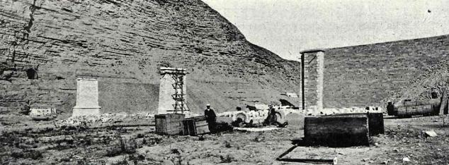 linea-de-samper-a-reus-construccion-del-puente-sobre-el-matarranas-revista-adelante-1911