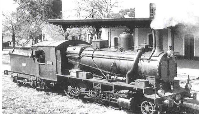 locomotora-140-2021-marzo-de-1960-foto-marshall