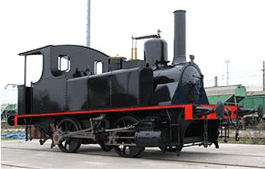 locomotora-marta-no-1-de-la-shmb-foto-archivo-cehfe