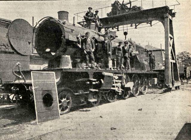 locomotora-norte-4001-en-la-estacion-de-irun-ano-1912-archivo-revista-adelante