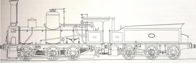 locomotora-con-tender-motor-linea-de-cordoba-a-belmez