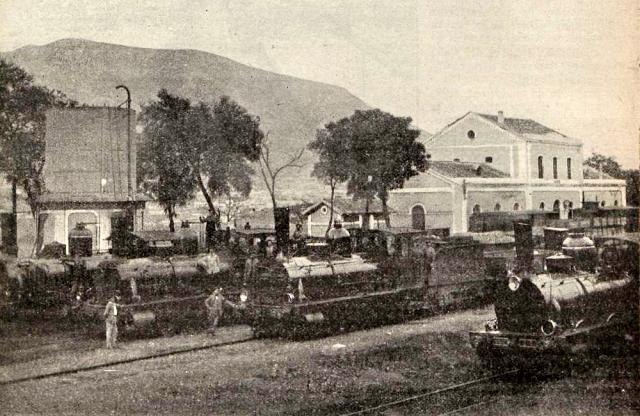 loja-estacion-en-1912-foto-j-telles-archivo-revista-adelante