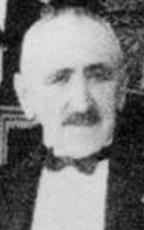 Lorenzo Oroz y Urquiza