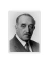 Luis Alvarez de Estrada y Luque, Presidente del Consejo en 1923