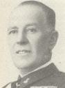 Luis García Ruiz, ing militar