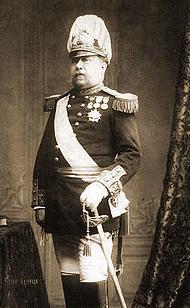 Luis I de Portugal