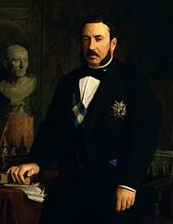 Luis Jose Sartorius