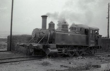 mmsp-locomotora-balwin-adquirida-en-el-ano-1921foto-trevor-rowe-archivo-mvf
