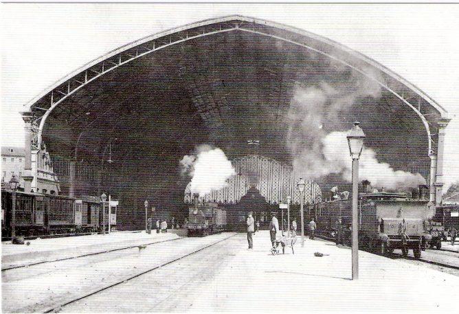 madrid-atocha-mza-1920-foto-jose-luis-perez-galindo