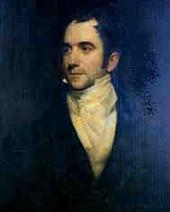 Manuel Agustin Heredia Martinez