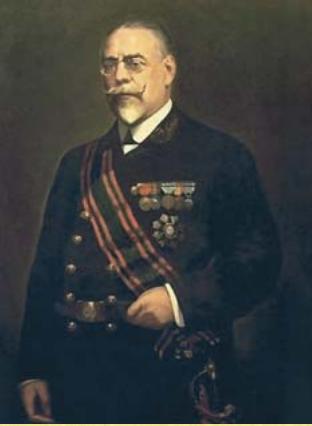 Manuel Allende Salazar. Fc de Amorebieta a Guernica y Pedernales