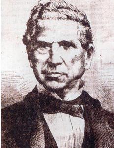 Manuel Domingo de Larios y Larios, Marques de Larios