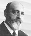 Manuel Maria de Gortazar y Munibe
