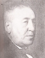 Manuel Salas Sureda