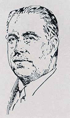 Manuel de Escoriaza y Fabro