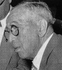 Mariano Vinyas Vinyas