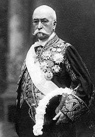 Marques de Aguilar de Campoo