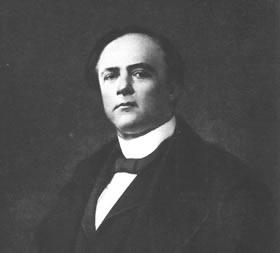 Marques de Salamanca