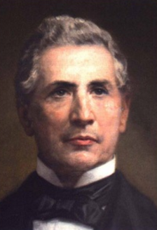 Martin Larios Herrero