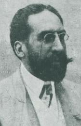 Miguel Agelet y Besa, Conde de Vinatesa