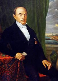 Miguel Biada Buñol