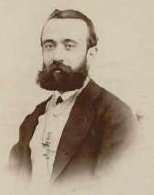 Miguel Tenorio de Castilla