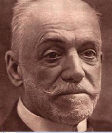 Miguel Villanueva Gómez