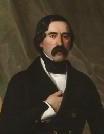 Nazario Carriquiri Ibarnegaray