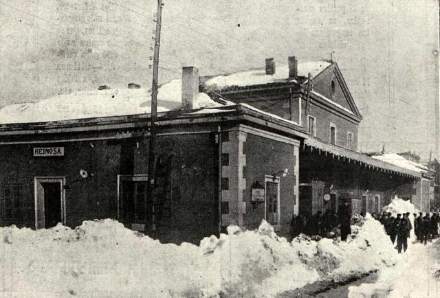nevada-en-la-estacion-de-reinosa-febrero-de-1912-archivo-revista-adelante