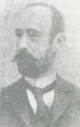 Nicolas Cotoner y Allendesalazar, Marques de la Cenia