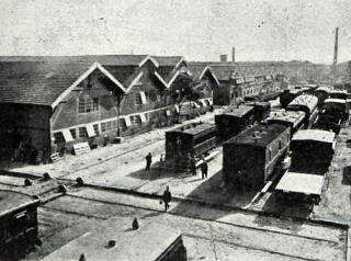 norte-talleres-de-valladolid-ano1911-revista-adelante
