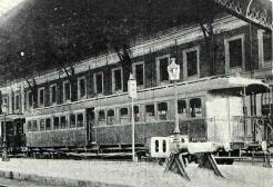 norte-nuevos-coches-de-viajeros-en-1911-revista-adelante
