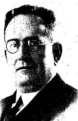 Pablo Alix Alix , ingeniero de caminos