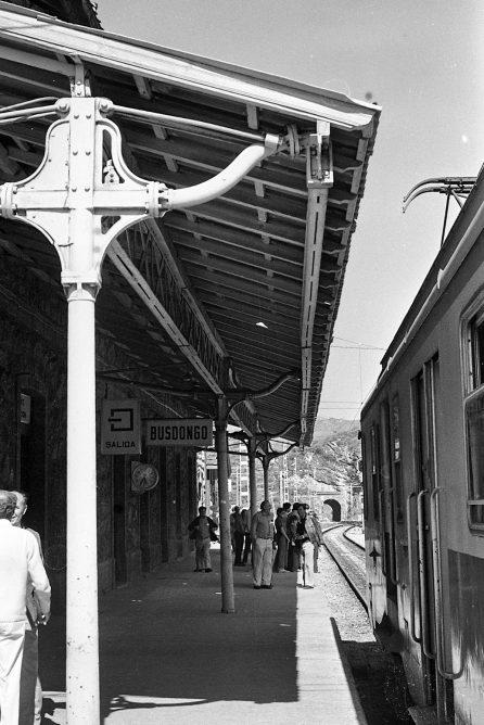 pajares-leon-1979-035
