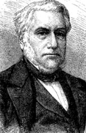 Paulin Tabalot