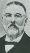 Pedro Antonio Servera y Carbonell
