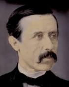 Pedro Antonio de Mesa y Arroquia, ing de Caminos