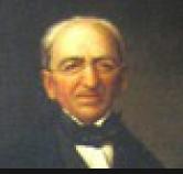 Pedro Novia de Salcedo y Castaños